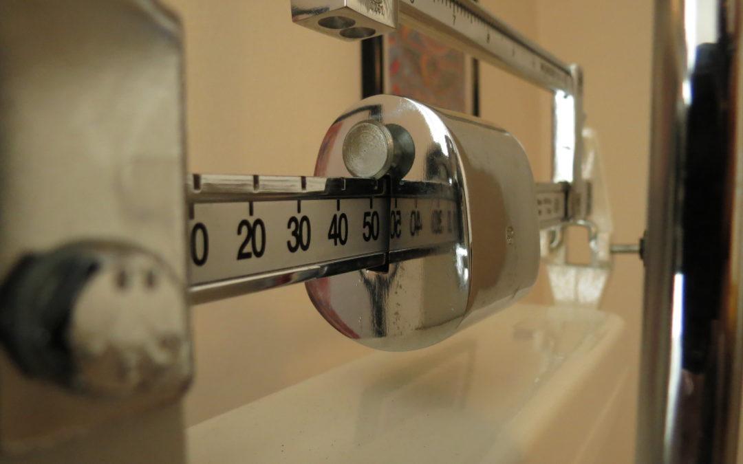 Perdere peso: programma generale,indicazioni e controindicazioni.