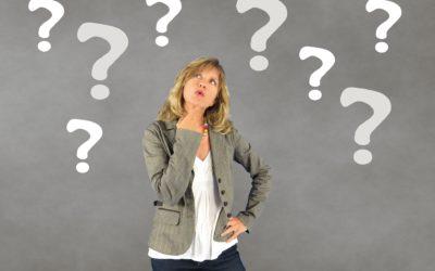 Perché rivolgersi ad un professionista se ha costi più elevati rispetto ad una figura non abilitata?