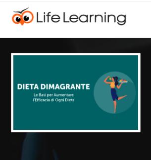 Corso Life Learning